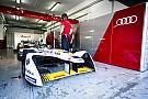 Formule E Audi va perdre son directeur technique