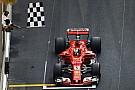 Vettel nyerte a Monacói Nagydíjat Räikkönen és Ricciardo előtt: Hamilton pontszerző