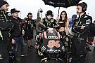 """MotoGP Tech 3 garante tentar """"120%"""" recontratar Folger no futuro"""