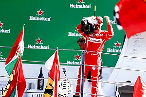 Formula 1 Analysis Free-to-air F1 TV: What lesson for Sky after French move?