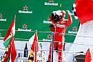 Formula 1 Formula 1 garap layanan streaming untuk musim 2018