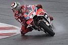 MotoGP Lorenzo ci crede: