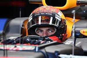 Formel 1 News Formel 1 2017: Max Verstappen verliert Vertrauen in F1-Situation
