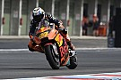 KTM can now fight for Q2 on merit, says Espargaro