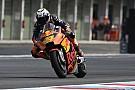 Pol Espargaro: KTM kann in der MotoGP 2017 das Q2 erreichen