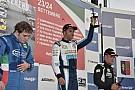 Mitjet Italian Series Di Benedetto fa doppietta a Vallelunga: il titolo si deciderà a Monza