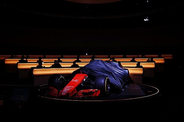 Формула 1 Самое интересное Вам слово: выберите самую красивую и некрасивую машину сезона
