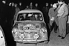 WRC Legenda reli, Timo 'Flying Finn' Makinen, meninggal dunia