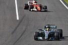 """F1 レッドブル代表「ベッテルの日本GPリタイアは""""致命的な打撃""""」"""
