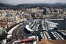 Formule 1 GP de Monaco : Le carnet de voyage des reporters