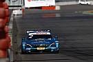 DTM Grande vittoria di Gary Paffett in Gara 2 al Lausitzring