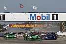 IMSA Sebring 12 Hours: Hour 2 – Nasr leads after action-packed start