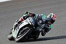 WSBK Un año después, Rea volvió a ser más rápido que las MotoGP