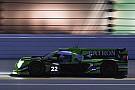 IMSA Sebring 12 Hours: Hour 10 – Nissan leads Cadillac and Mazda
