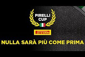 ALTRE MOTO Intervista Pirelli Cup: un campionato che nasce per puntare in alto