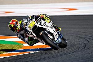 MotoGP Son dakika Aspar, Angel Nieto için MotoGP takım ismini değiştirdi