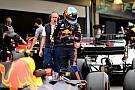 Ricciardo vê dificuldades de ultrapassagem em Interlagos
