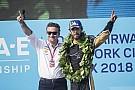 Championnats - Vergne et Audi sont sacrés!