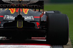Aston Martin cree que si entra en F1, Ferrari se replantearía su salida
