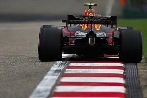 Aston Martin: Мы можем стать козырем Liberty в споре с Ferrari
