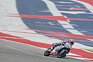Jorge Martín volvió a ganar y lidera en Moto3