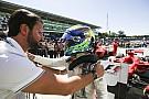 Forma-1 Jön a szezonzáró az F1-ben, jön Massa utolsó futama