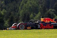 Red Bull, dayanıklılığı arttırmak için çok ciddi çalışma yapmış