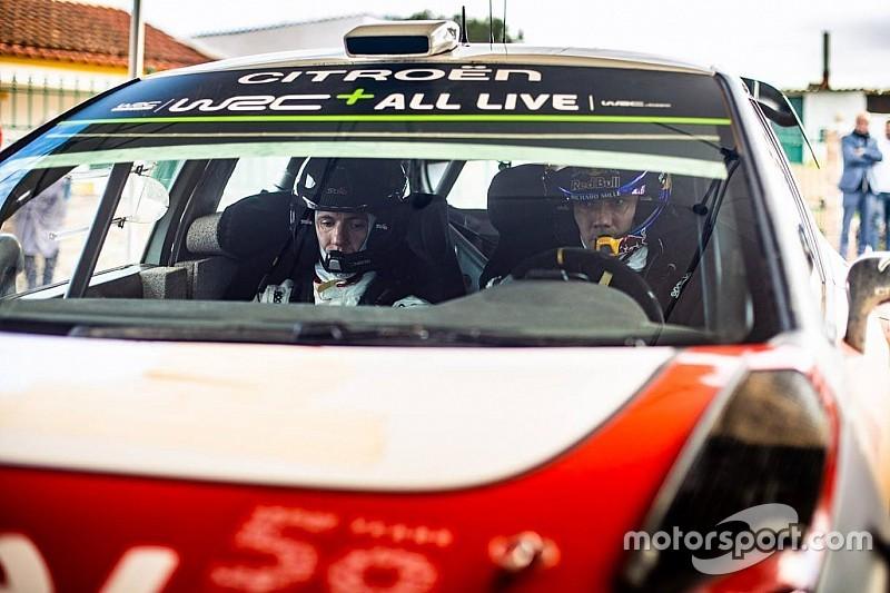 [Citroën WRC] OFFICIEL Avec Ogier et Lappi en 2019 !! - Page 2 Sebastien-ogier-c3-wrc-citro-1