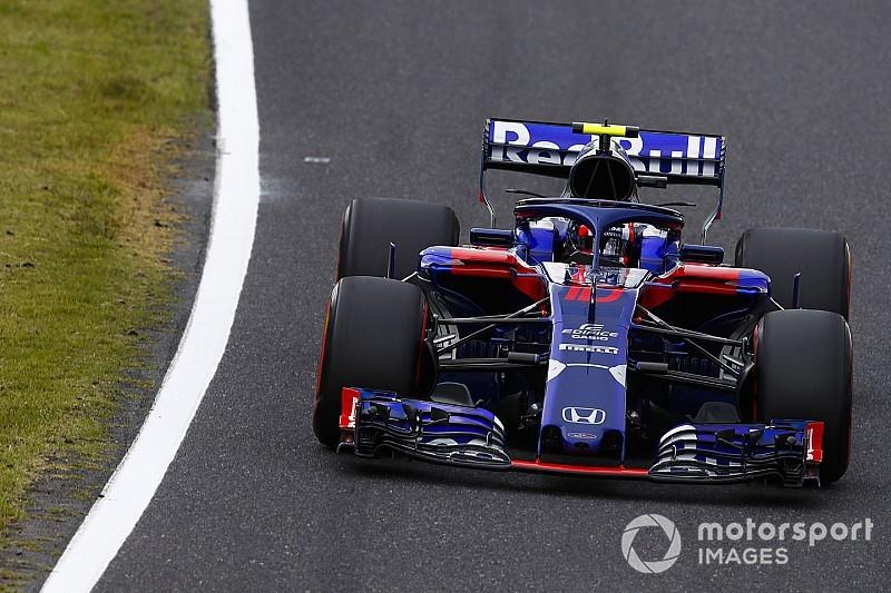 Honda, FIA ile olan iletişimini kuvvetlendirmek istiyor