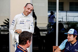 Kubica'nın dönüşü Steiner'ı mutlu etti