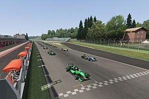 "Su Motorsport.com Svizzera il Tatuus Challenge di DrivingItalia.net al Mugello ""live""!"