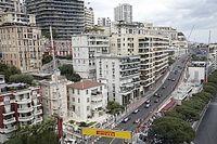 "Monaco organisera trois ""Grands Prix"" en un mois en 2021"