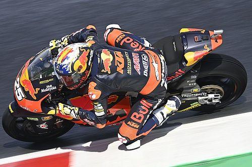 Moto2サンマリノ決勝:ラウル・フェルナンデス、驚異の今季6勝目。小椋藍は7位フィニッシュ