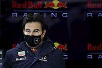 Perez Butuh Waktu Adaptasi untuk Kompetitif dengan Red Bull