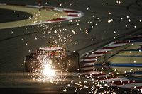 Live: Follow Sakhir Grand Prix practice as it happens