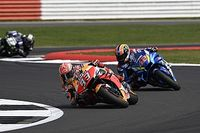Silverstone MotoGP 2019: A race that will define a halcyon age