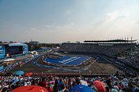 """Formula E; Santiago, Meksika ve NYC yarışları için """"Amerika ayağı"""" oluşturabilir"""