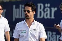 VÍDEO: Lucas di Grassi revela detalhes dos bastidores de F1, rivalidade com Nelsinho, F-E e Le Mans