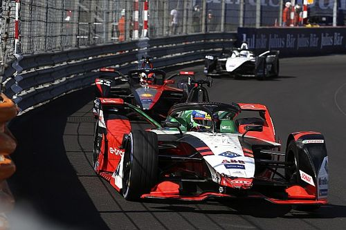 "Di Grassi explains ""worst"" ever start to a Formula E season"