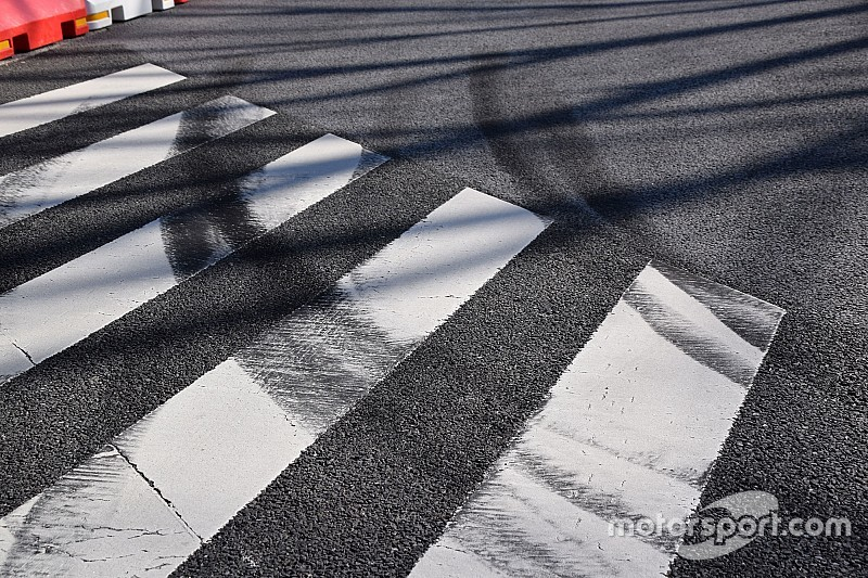 またイベントをやりたい……古屋モータースポーツ振興議連会長、公道レースに向けて一歩前進との認識