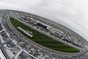 NASCAR Mailbag: Car setups and more addressed this week