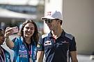 Gasly szeretné, ha a tesztekre egy megbízható Toro Rosso állna rendelkezésére