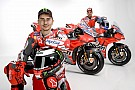 MotoGP Ducati-Boss zur Fahrerfrage 2019: Kein Lorenzo-Bonus mehr