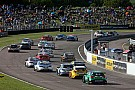 BTCC BTCC aiming to reduce grid sizes in future