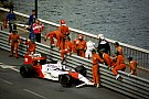 Formel 1 Monaco 1988: 30 Jahre nach Ayrton Sennas Trance-Runde
