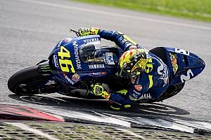 MotoGP Son dakika Yamaha: Rossi'nin geri bildirimleri Vinales'ten daha değerli