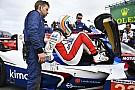 WEC Alonso az F1-WEC dupla szezonról: