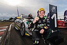 Supercars Lowndes to begin overseas GT talks next month