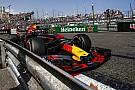 Forma-1 Monacói Nagydíj: percről percre az F1-es hétvége Monacóból