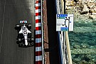 Formel 1 Formel 1 Monaco 2018: Die schönsten Bilder am Samstag